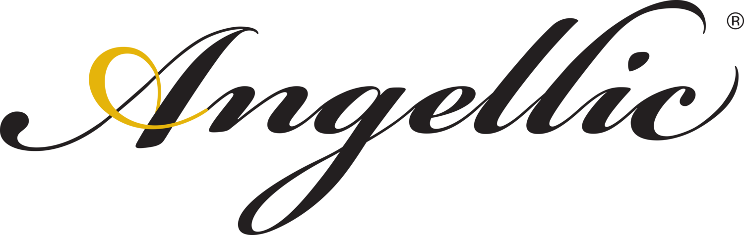 Angellic® Beauty