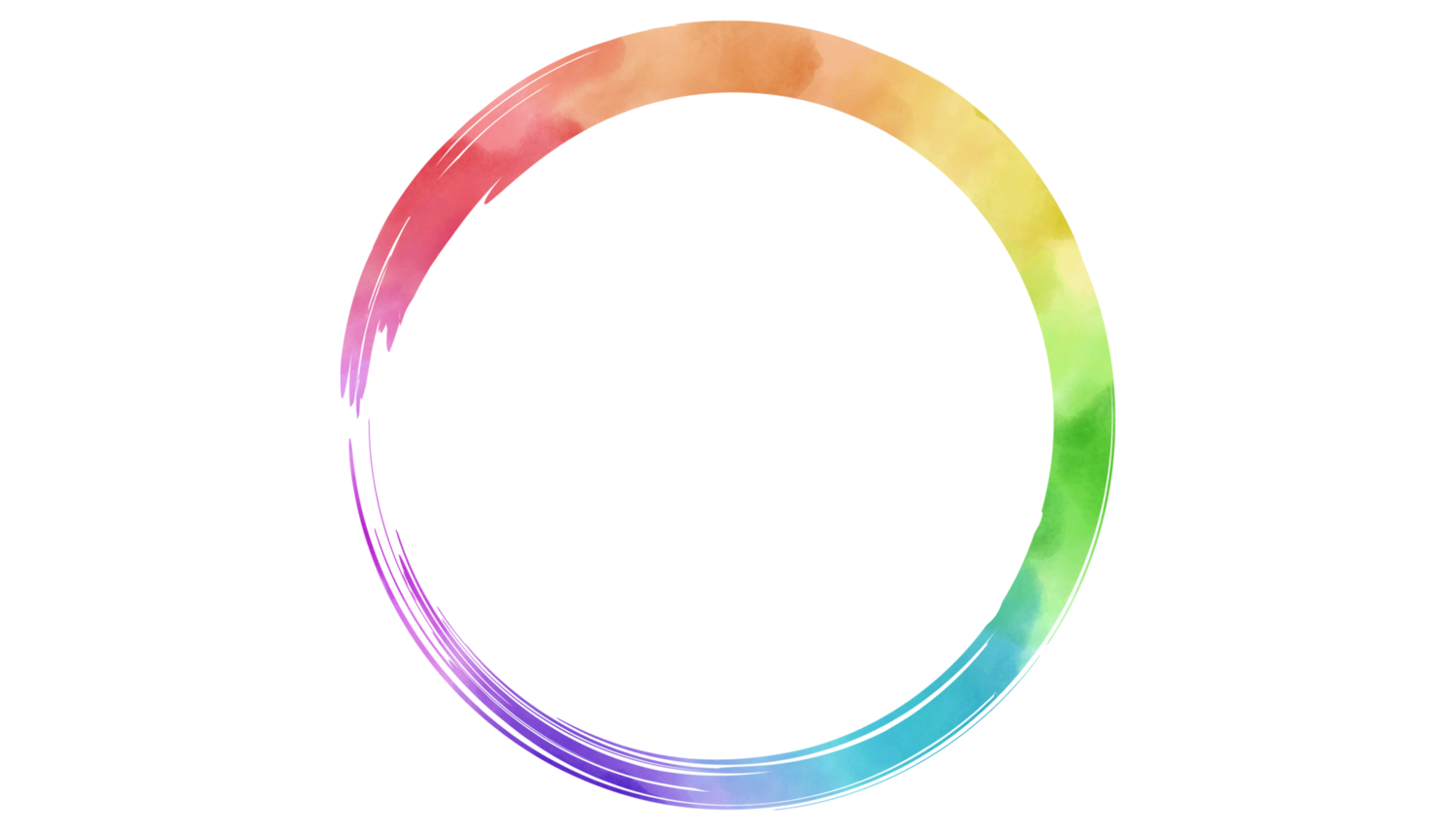 The Gender Diaries
