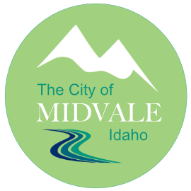 City of Midvale, ID