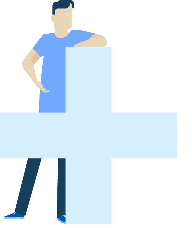 Health and Psychology Consulting - Our doctors believe in the 'Treo Philosophy' - a unique approach aimed at improving each employee one at a time.