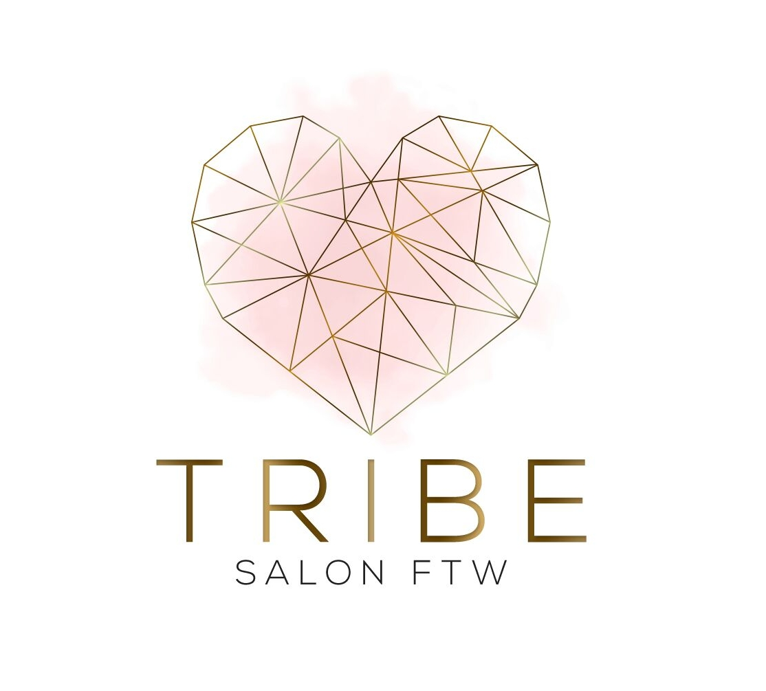Tribe Salon FTW