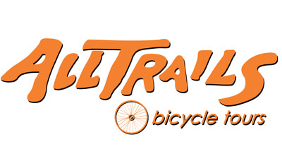 AllTrails.jpg