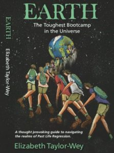 earth, toughest bootcamp