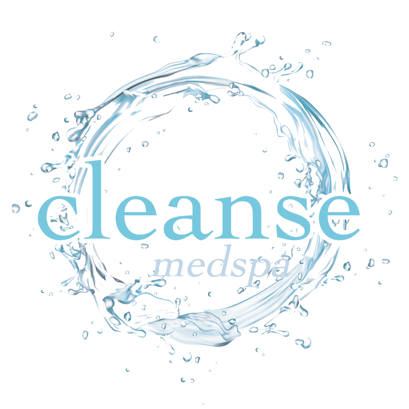 Cleanse Med Spa