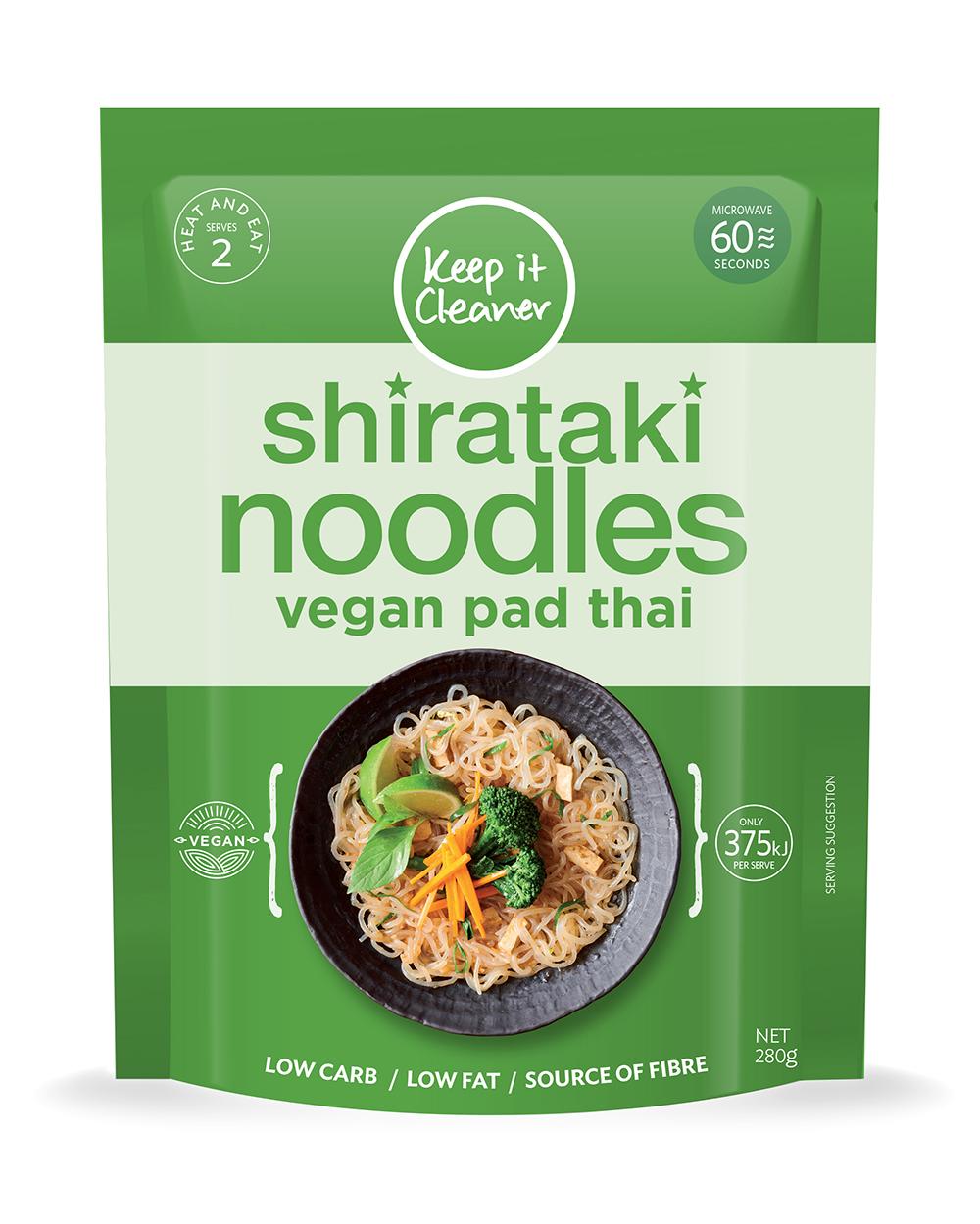KIC Noodles Pad Thai.jpg