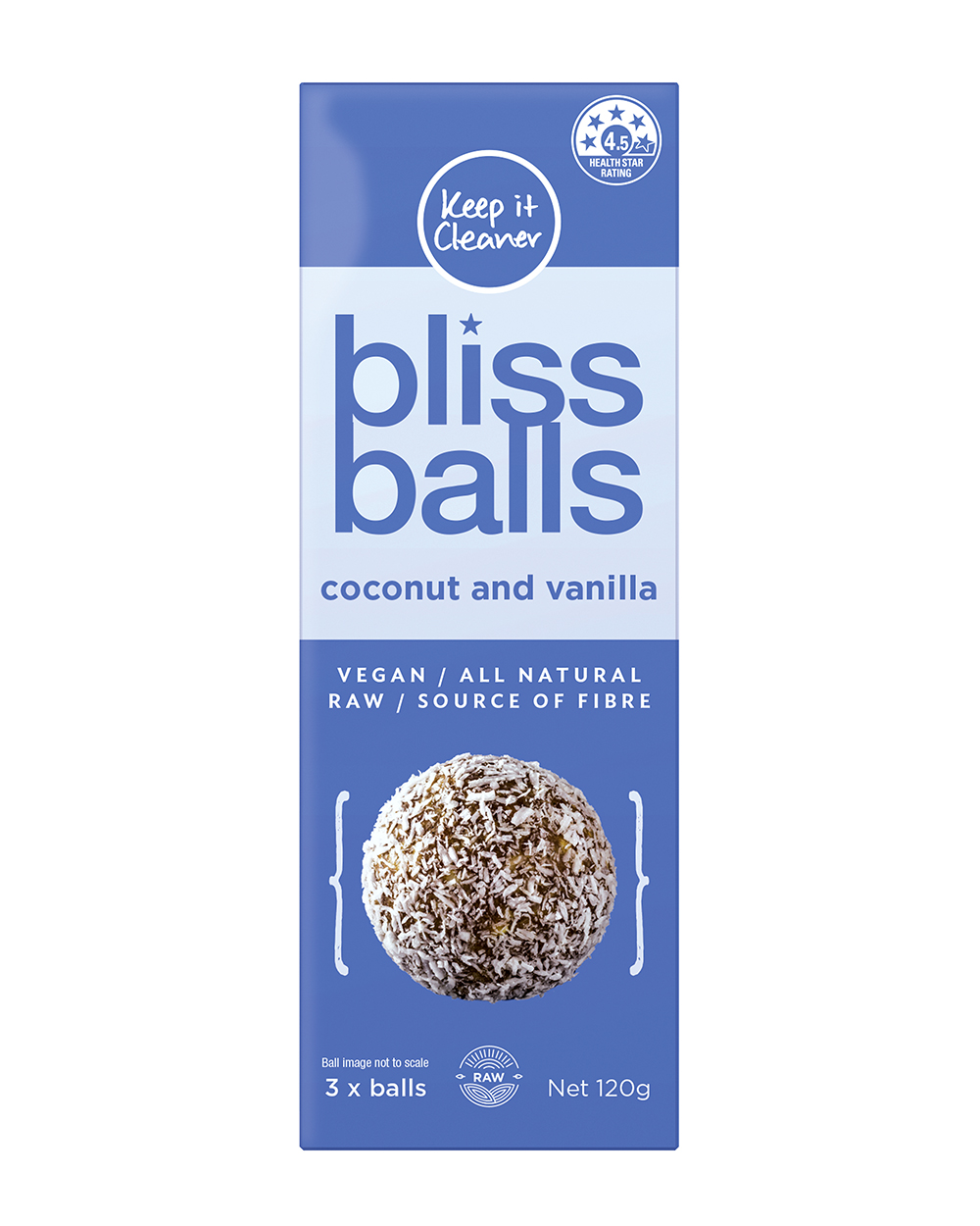 Bliss-Balls-Fridge_Coconut.jpg