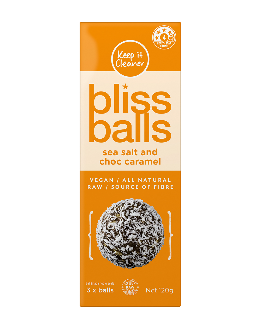 Bliss-Balls-Fridge_Sea salt.jpg