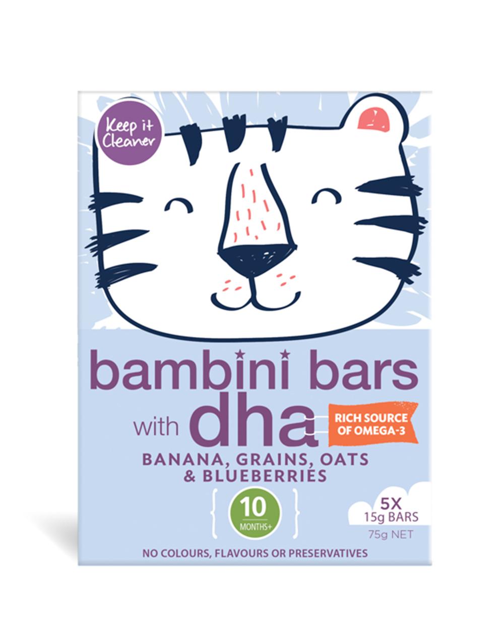 KIC Bambini Bars Banana.jpg