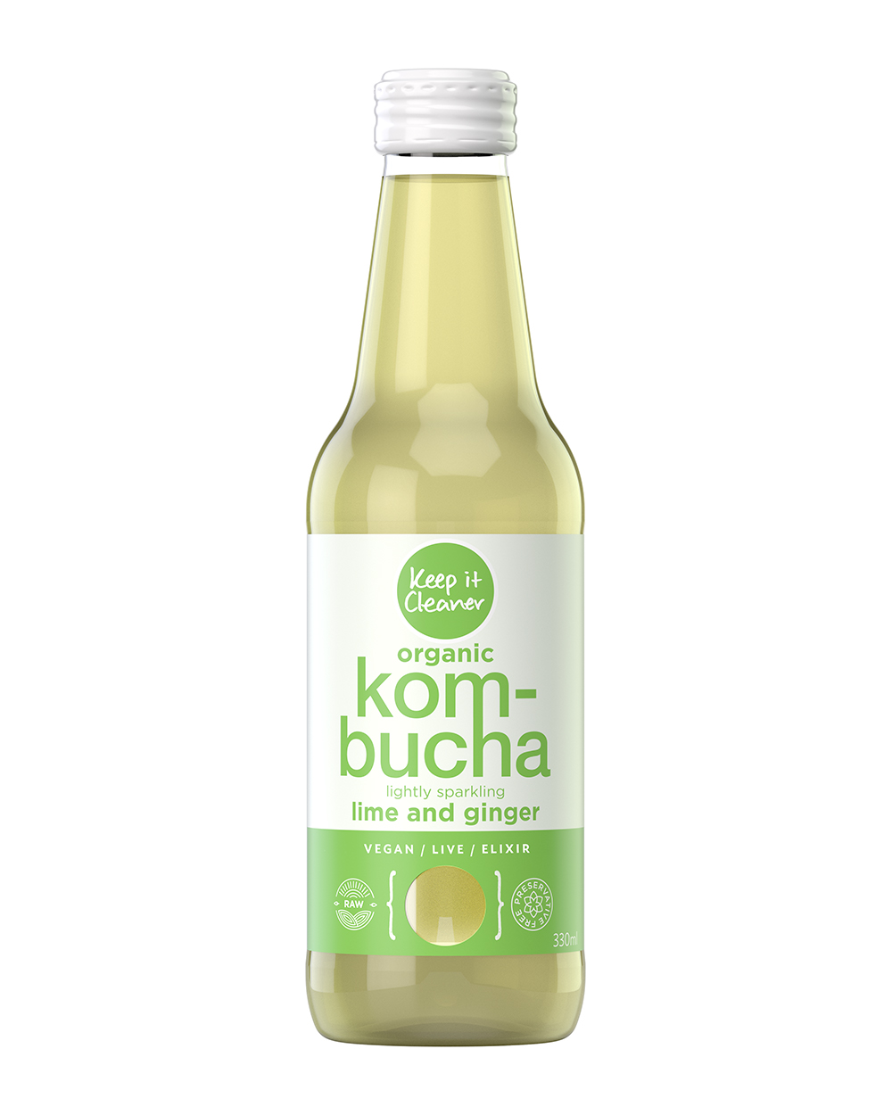 KIC_Drinks-Kombucha Lime Ginger.jpg