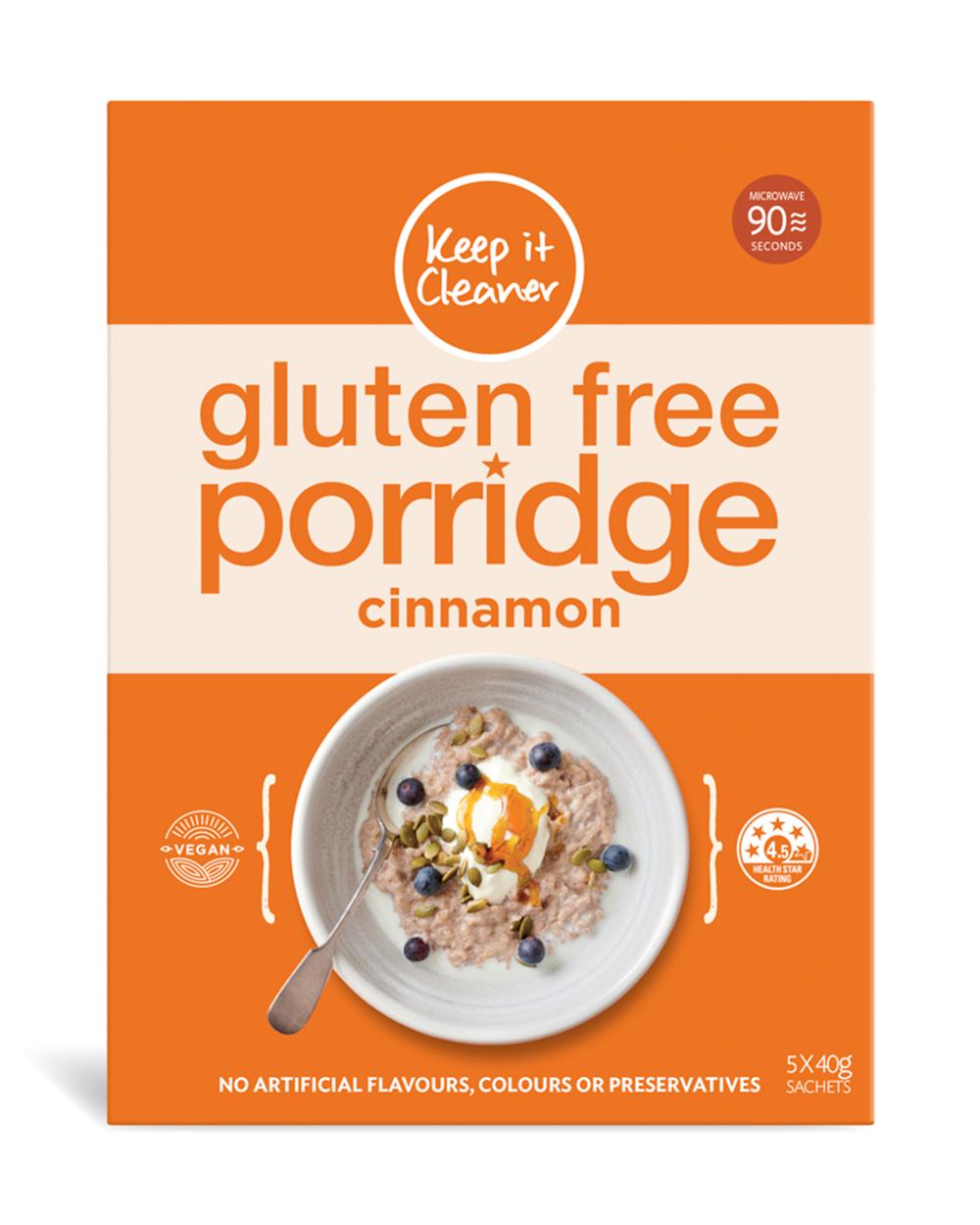 _0023_KIC Porridge Cinnamon.jpg