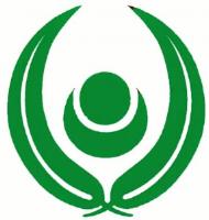 Southern Swan Logo.png