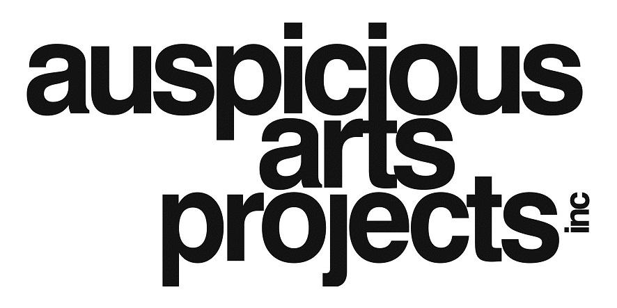 Auspicious-Arts-Projects.png
