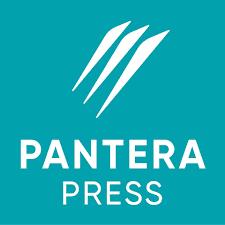 pantera press logo.png