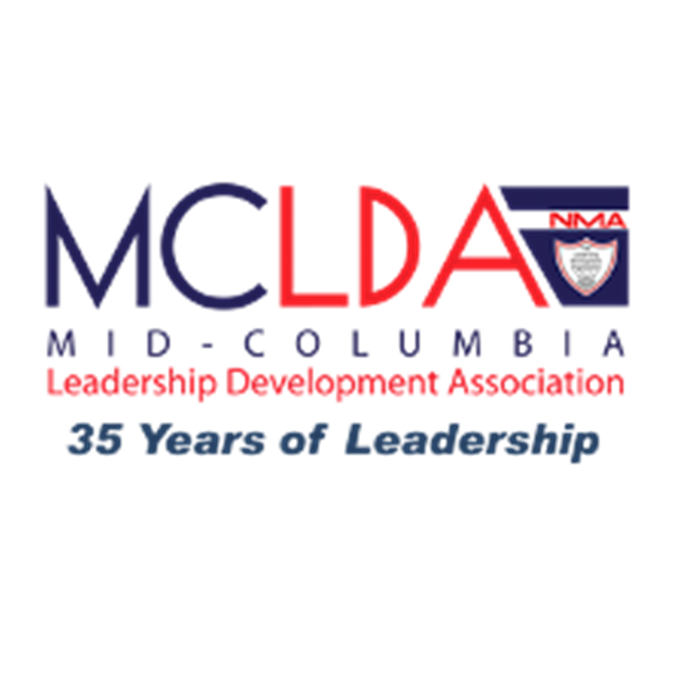 Mid-Columbia Leadership Development Association
