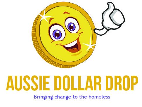 Aussie Dollar Drop Logosml.jpg