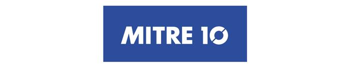 Mitre10-Aussie-Dollar-Drop.png