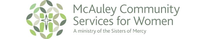 McAuley-Aussie-Dollar-Drop.png