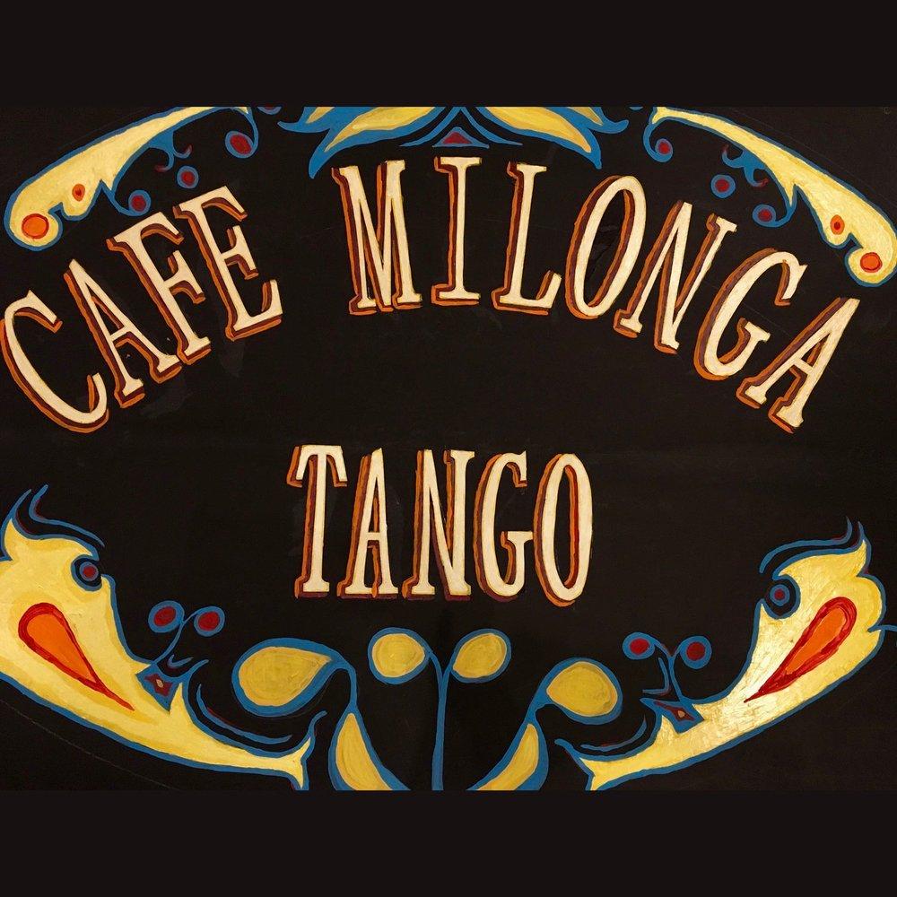 tango-salon-winnipeg11.jpg
