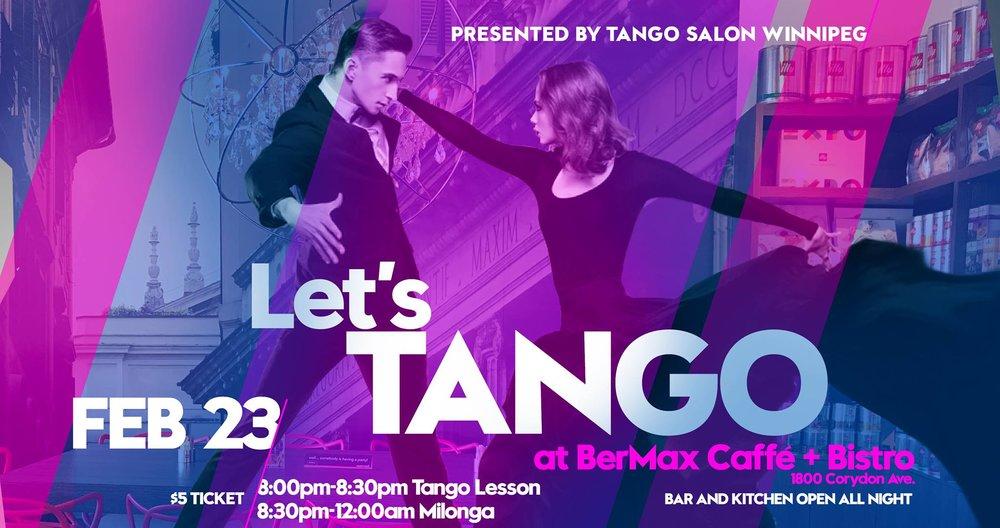 tango-winnipeg-bermax-cafe.jpg
