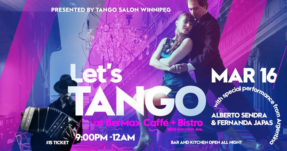 tango-salon-bermax-cafe-event.jpg
