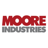 Moore industries logo.png
