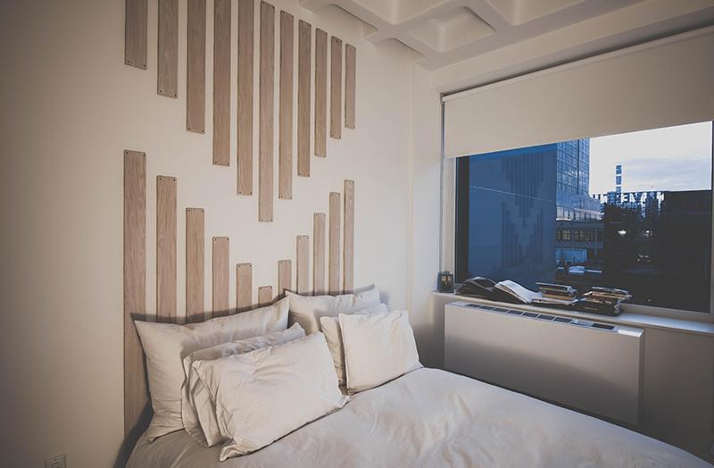 lic.bedroom.04.jpg