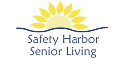 Safety Harbor Senior Living