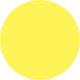 0000_Yellow_Key.jpg