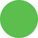 0001_Green_Key.jpg