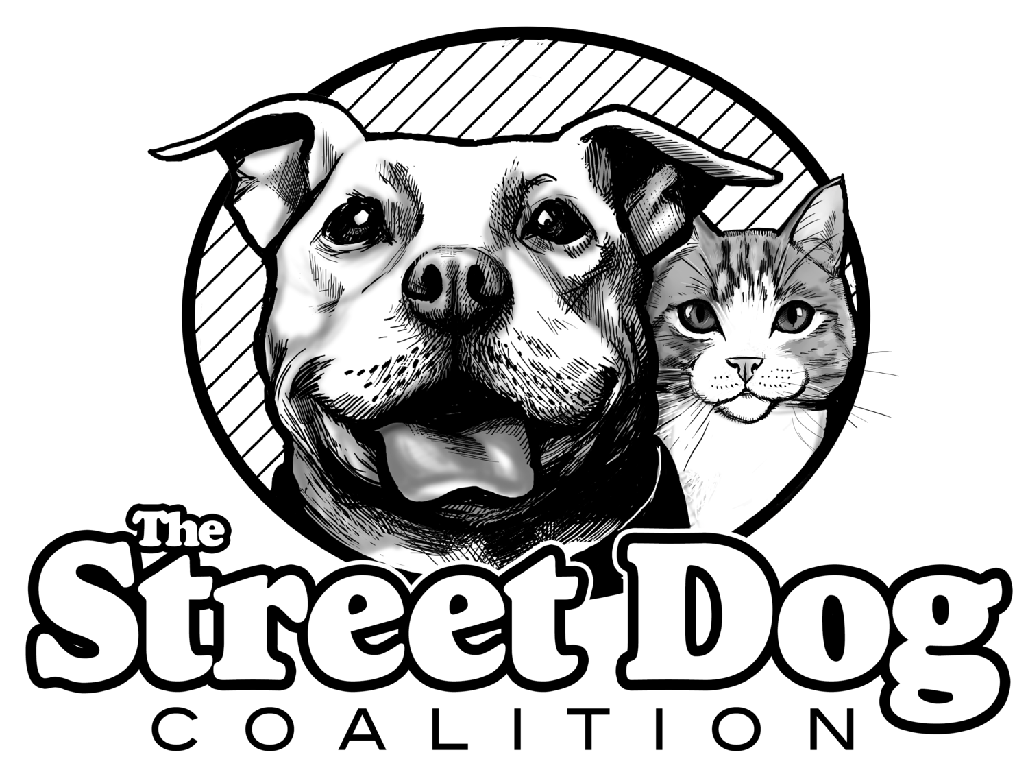 The Street Dog Coalition