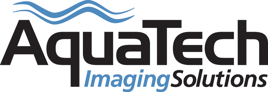 aquatech_sporthousings.png
