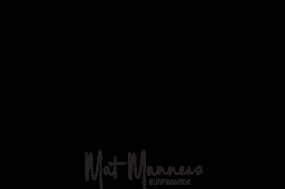 Mat Manners logo1.png