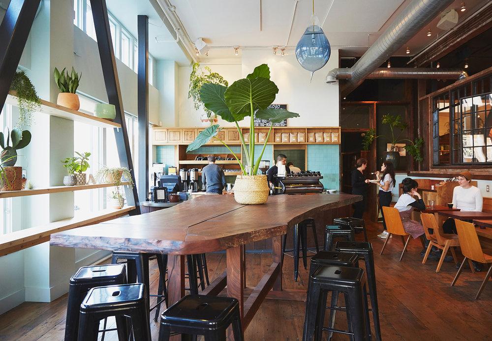 Western Pacific Berkeley Cafe Room.jpg