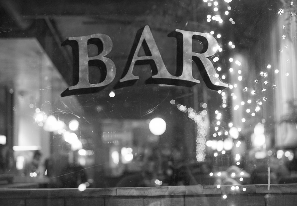 Western Pacific Bar Sign.jpg