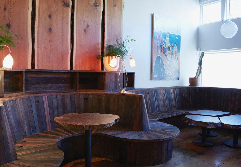Western Pacific Berkeley Redwood Bar.jpg
