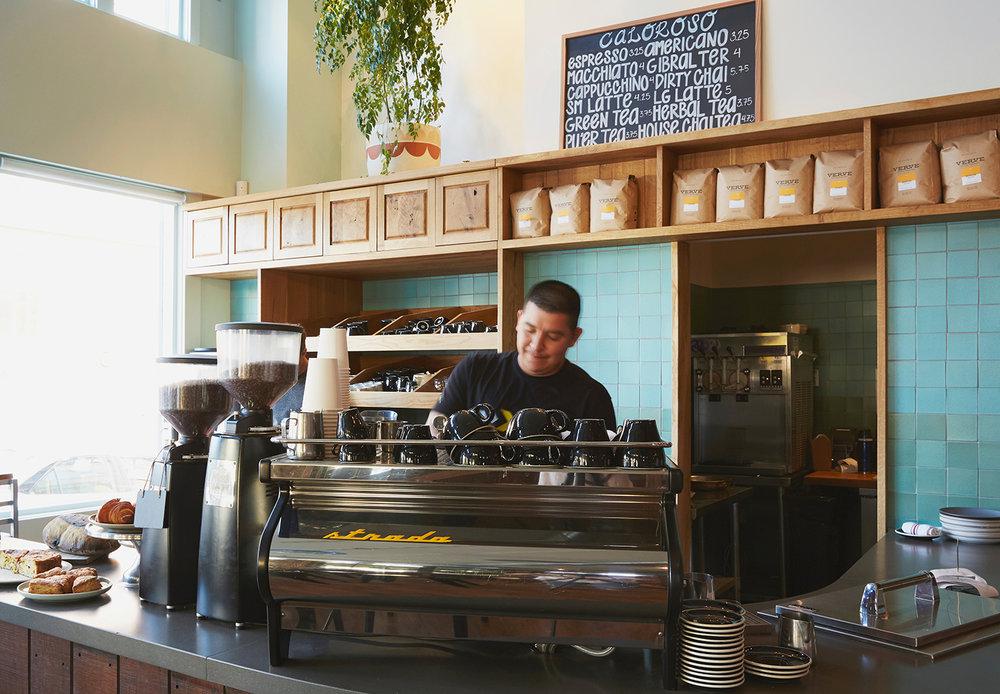 Western Pacific Berkeley Coffee.jpg