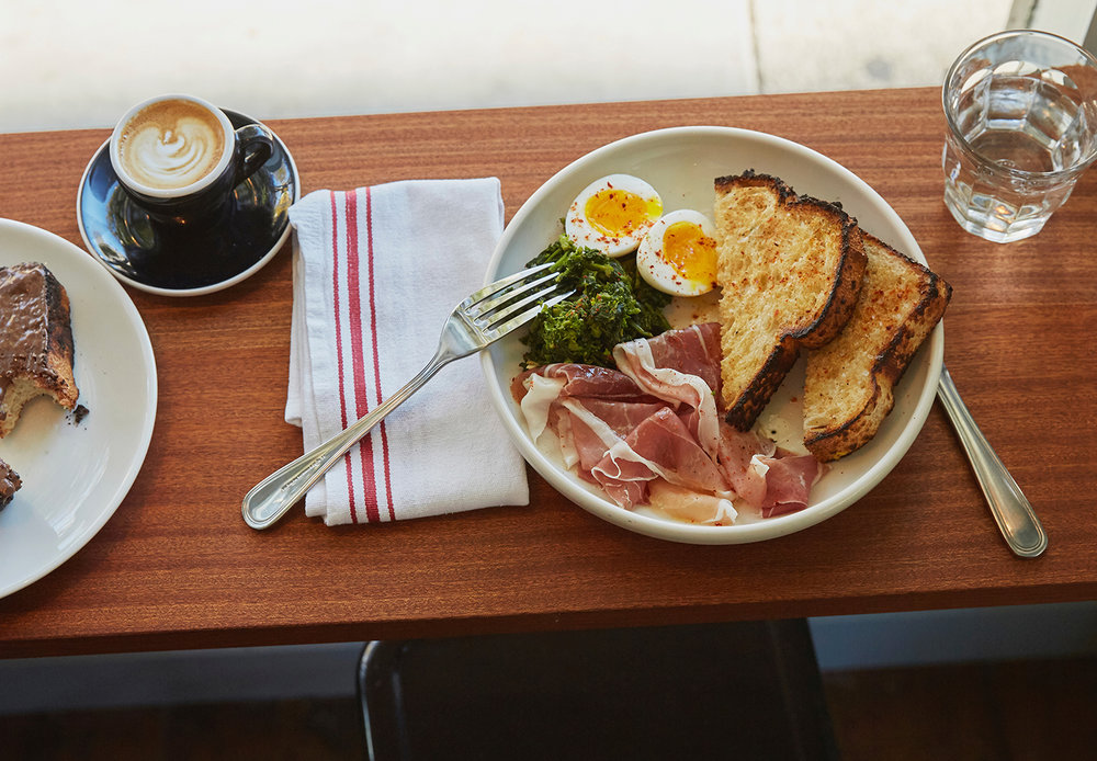 Western Pacific Brunch and Breakfast.jpg