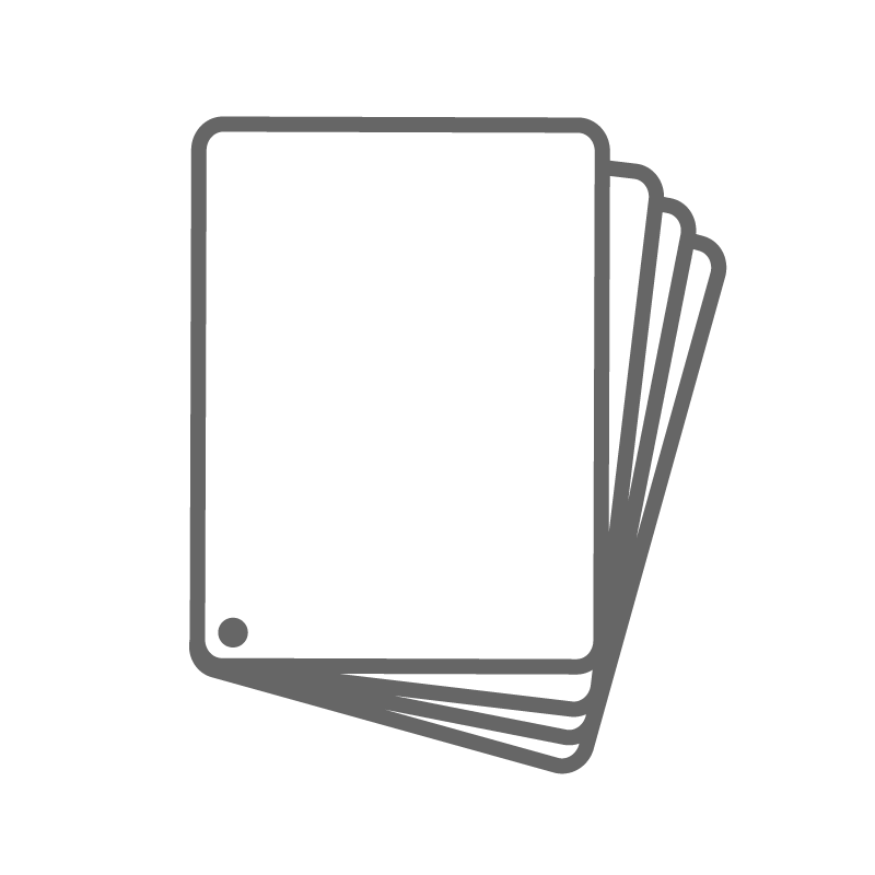 icons---cards.png