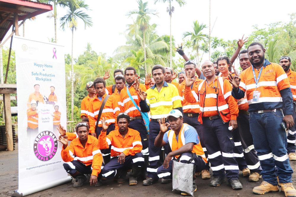 TMTM workforce 2.JPG