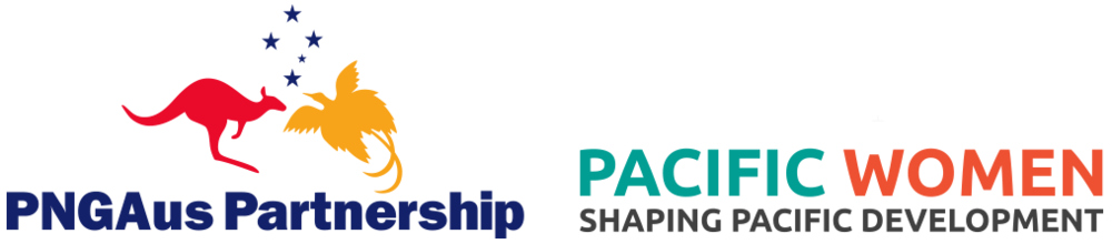 PNGAUS pacific women.png