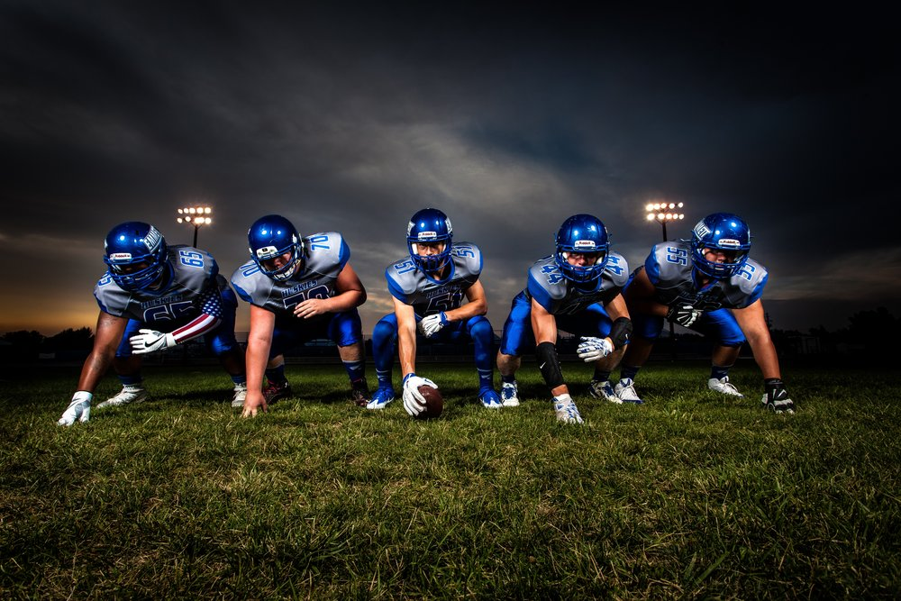 true north sports football promo 7.jpg