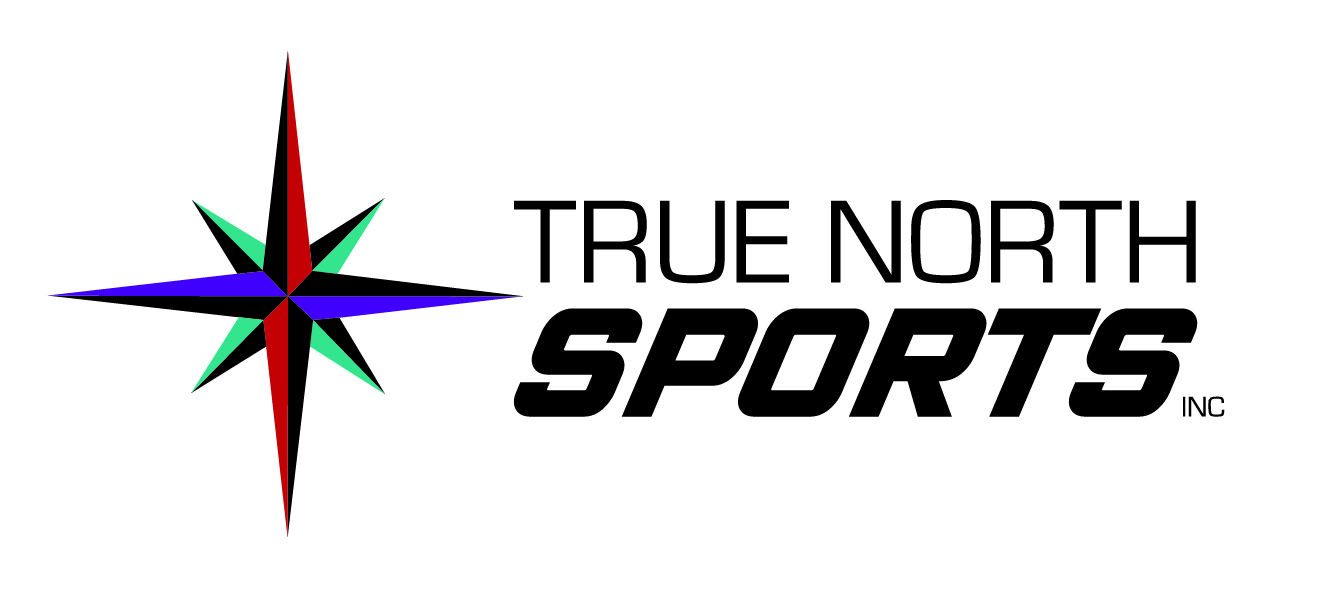 TRUE NORTH SPORTS INC