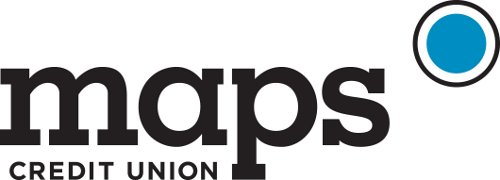 maps credit union 2.jpg