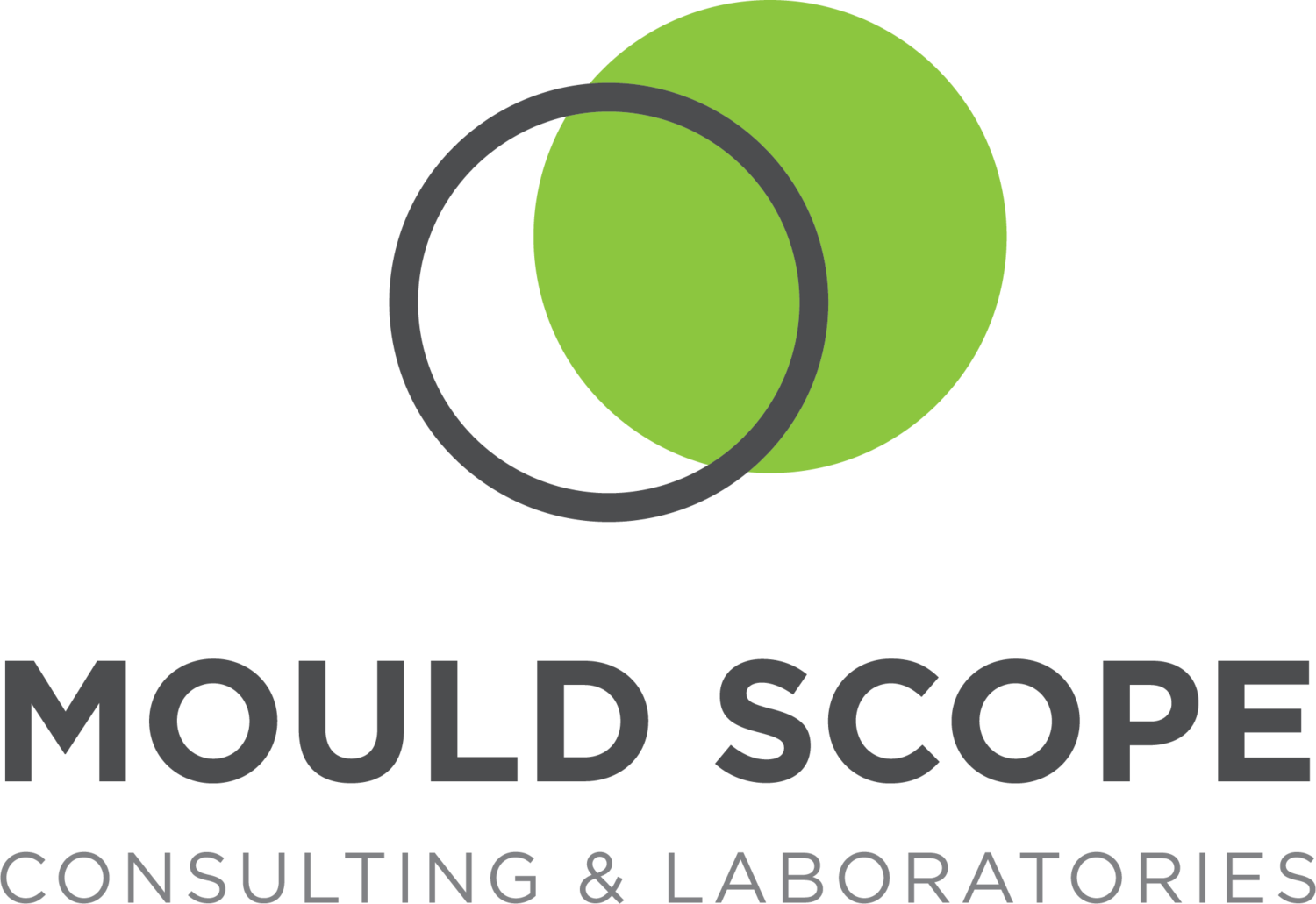 Mould Testing & Laboratory Analysis | Mould Scope