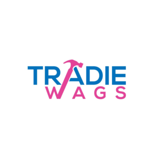 Tradie WAGS