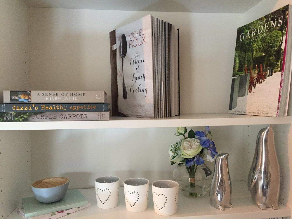 shelf1.jpeg