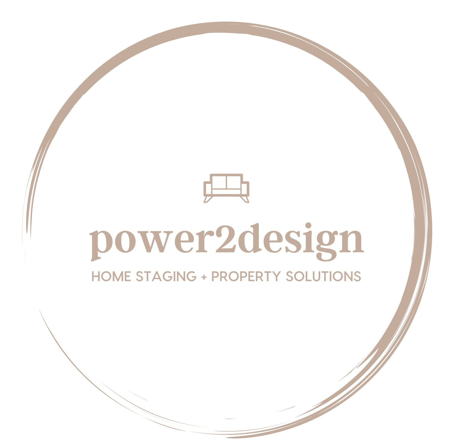 Power2design.ie
