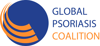 Global Psoriasis Coalition
