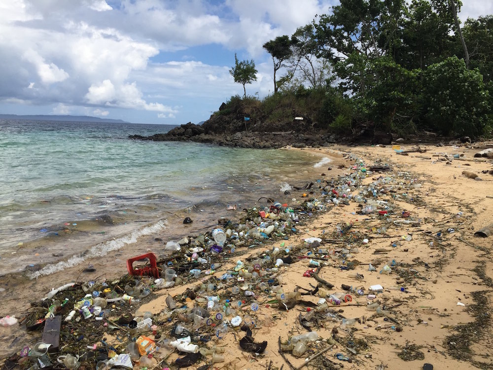 trash beach.jpg