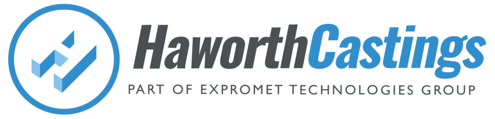 2018111401A-haworth-logo-part-of-expromet.png